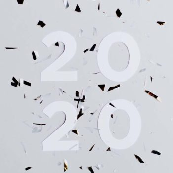 What 2020 Made Me Realise about Life and Business