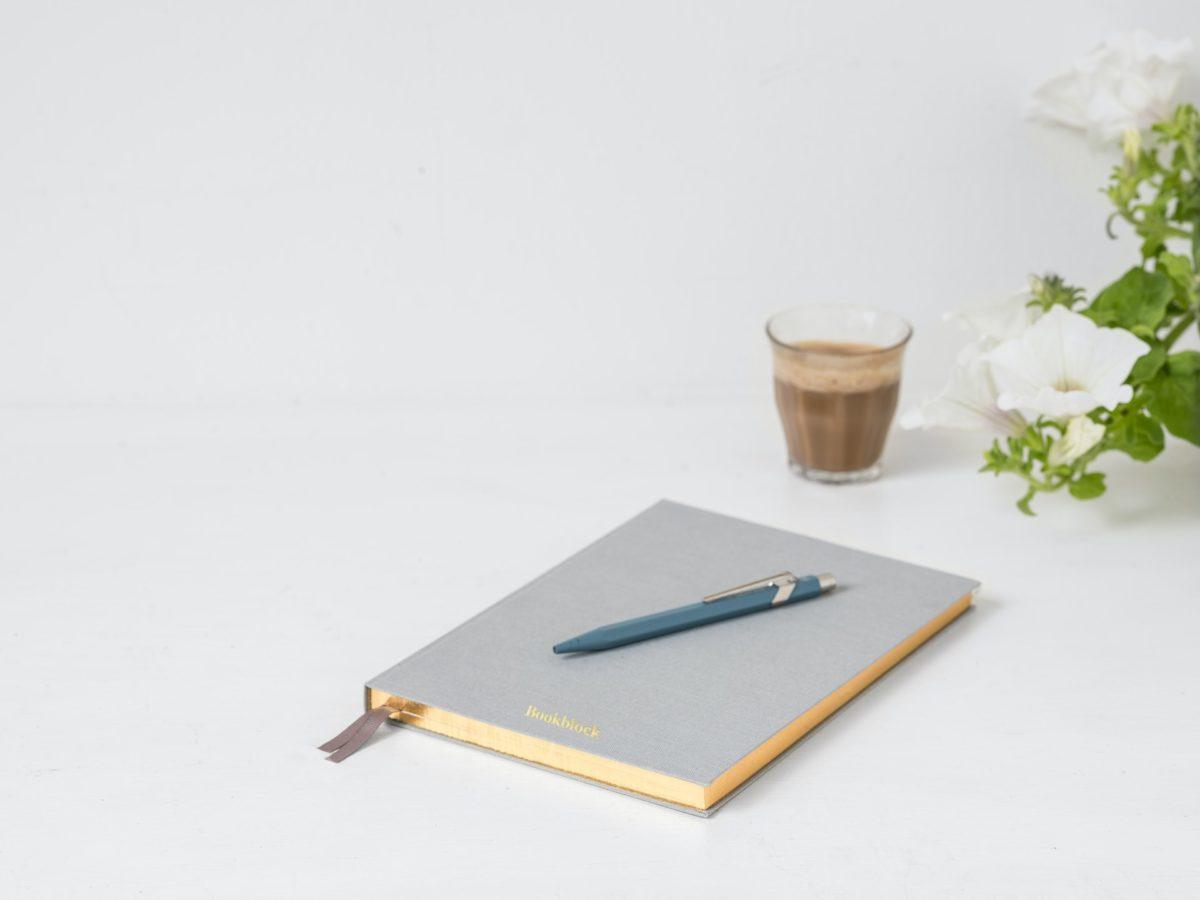How Can I Establish Myself as a Writer?